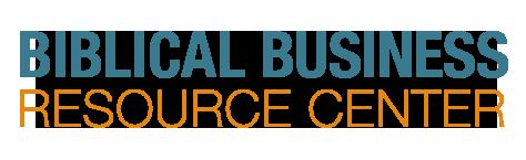 Biblical Business Resource Center