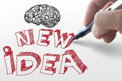 Exposure to New Ideas