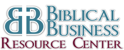 Biblical Business Resource Center