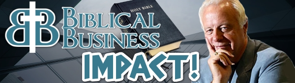 Biblical Business IMPACT Full Course