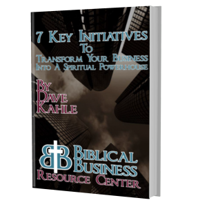 Cover 7 Key Initiativies Cover Small