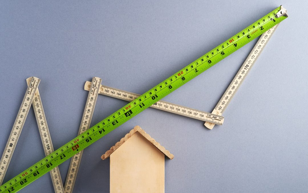 Measuring the Spiritual Impact of your Christian Businesses