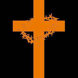 Cross 07 Orange Small